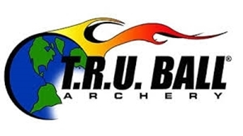 Picture for brand Tru Ball
