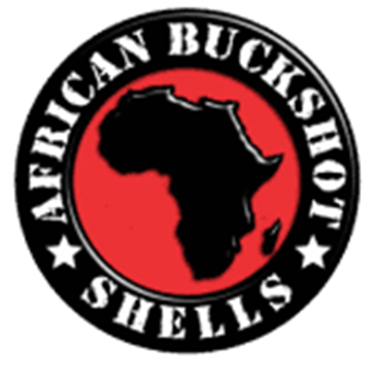 Picture for brand African Buckshot