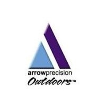 Picture for brand Arrow Precision