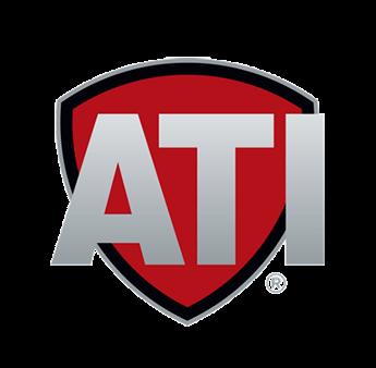 Picture for brand ATI