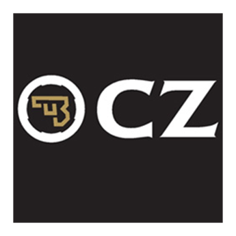 Picture for brand CZ