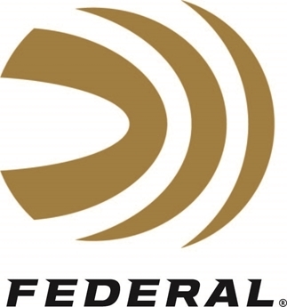 Picture for brand Federal