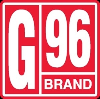 Picture for brand G96