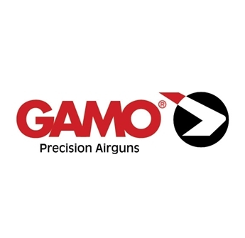 Picture for brand Gamo