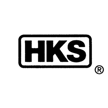Picture for brand HKS