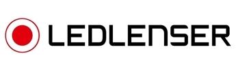 Picture for brand Led Lenser