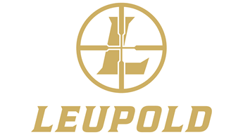 Picture for brand Leupold
