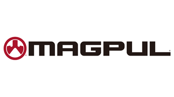 Picture for brand Magpul