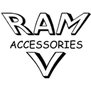 Picture for brand RAM