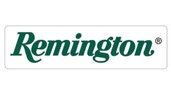 Picture for brand Remington