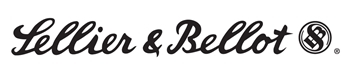 Picture for brand Sellier and Bellot