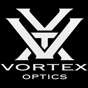 Picture for brand Vortex