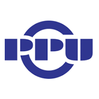 Picture for brand PPU