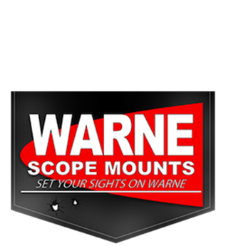 Picture for brand Warne