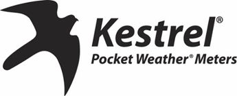 Picture for brand Kestrel