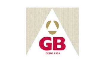 Picture for brand GB