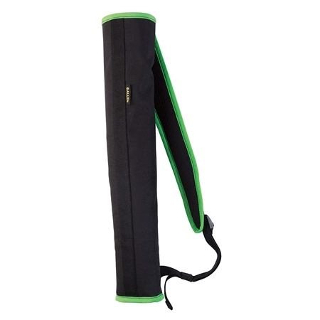 Picture of ALLEN TUBE QUIVER Black/Green