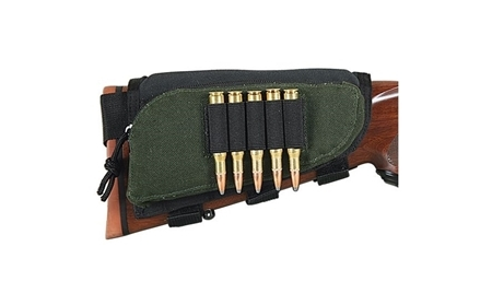 Picture of ALLEN DELUX BUTTSTOCK HOLDER