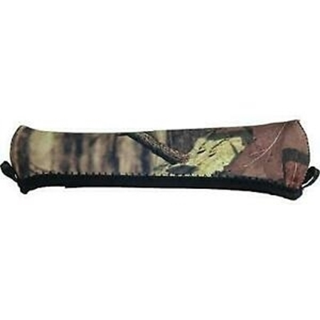 Picture of ALLEN SCOPE SOCK NEOPRENE CAMO LG.
