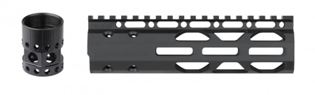 Picture of ATI AR SLIM HANDGUARD 7""