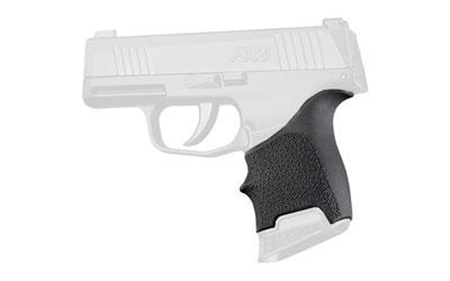 Picture of HOGUE BEAVERTAIL SLIP ON SIG P365 BLK