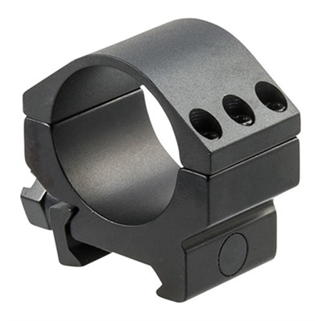 Picture of VORTEX TACTICAL RINGS 30MM LOW