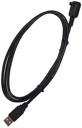 Picture of KESTREL USB TRANSFER CABLE FOR 5000 SERIES