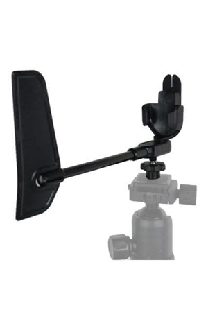 Picture of KESTREL BASIC SERIES VANE MOUNT