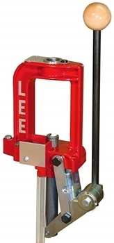 Picture of LEE BREECH LOCK CHALLENGER PRESS