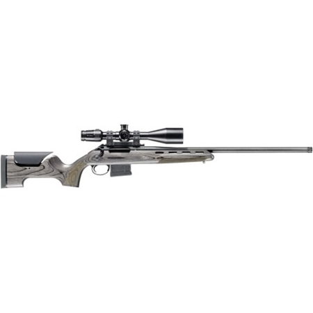 Picture of UNIQUE ALPINE JPR-1 HIGHLAND 6.5 CREEDMOOR