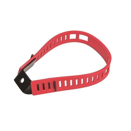 Picture of 30-06 BOA WRIST SLING RED