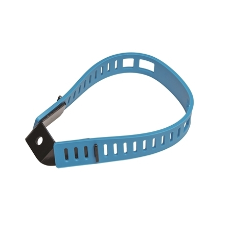 Picture of 30-06 BOA WRIST SLING BLUE