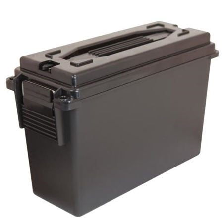 Picture of BERRYS AMMO CAN