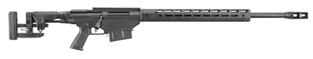 Picture of RUGER 300PRC PRECISION (18083)
