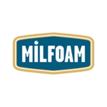 Picture for brand MILFOAM