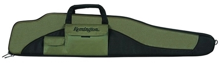 "Picture of ALLEN RIFLE BAG REMINGTON PREMIUM 52"""