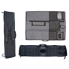 Picture of ALLEN RUGER TACTICAL SHOOTING MAT/CASE