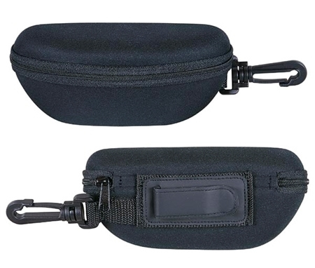 Picture of ALLEN SHOOTING GLASSES CASE