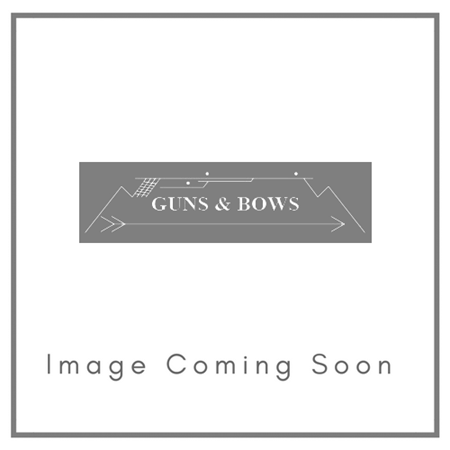 Picture of RUGER 10/22 CARBINE (1103)